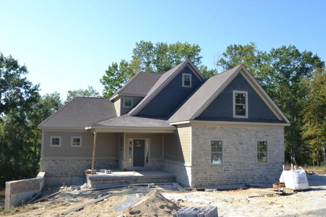 2004 Wooded Oak Ln Lot 50, Crestwood, KY 40014 (#1512013) :: Team Panella