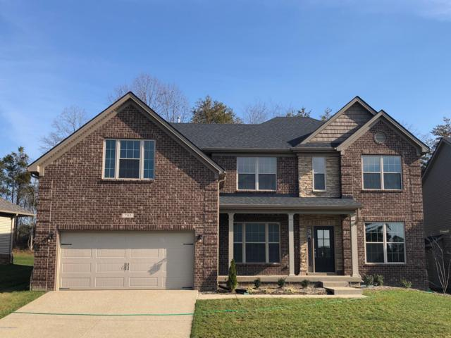 703 Dehart Ln, Louisville, KY 40243 (#1478116) :: The Stiller Group
