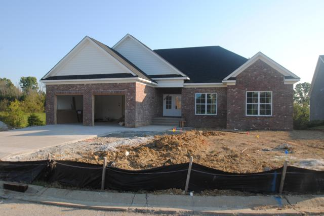 1817 Meremont Ridge Rd, Louisville, KY 40245 (#1491917) :: Team Panella