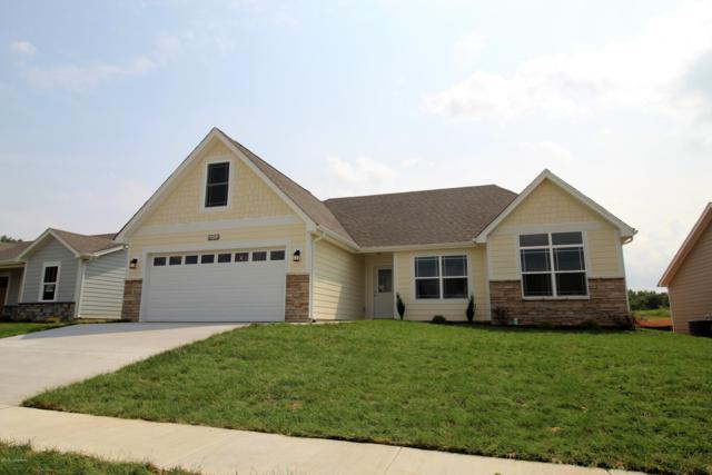 10934 Pheasant Hill Cir, Louisville, KY 40229 (#1500980) :: The Sokoler-Medley Team