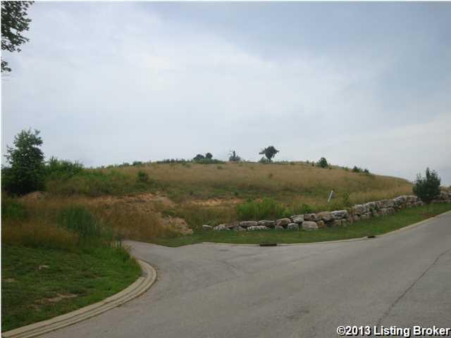 Lot 127 Heritage Hill Pkwy, Shepherdsville, KY 40165 (#1422841) :: The Sokoler-Medley Team