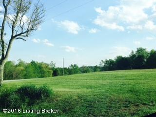 34 Rocky Hill Estates Rd, Clarkson, KY 42726 (#1446837) :: Segrest Group