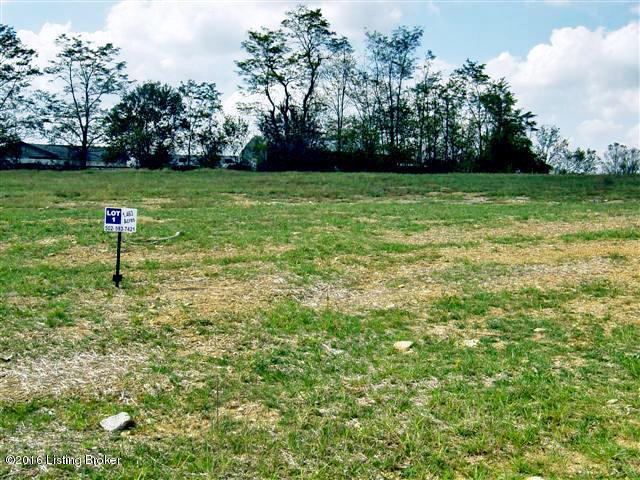 7399 Grand Oaks Dr Lot 64, Crestwood, KY 40014 (#1454790) :: Team Panella