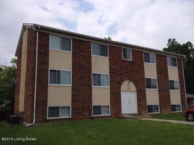 6518 Hackel, Louisville, KY 40258 (#1463119) :: The Elizabeth Monarch Group