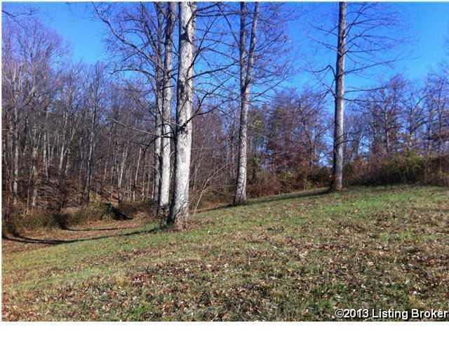 Lot 4 & 5 Devin Dr, Brooks, KY 40109 (#1469246) :: Impact Homes Group