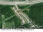 4 Hurstbourne Heights, Louisville, KY 40228 (#1478624) :: The Sokoler-Medley Team