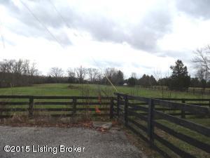 8001 Dobson Ln, Louisville, KY 40291 (#1485308) :: Team Panella