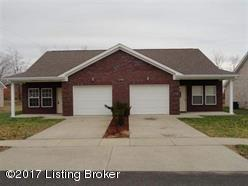 106 Northview, Elizabethtown, KY 42701 (#1487128) :: The Elizabeth Monarch Group