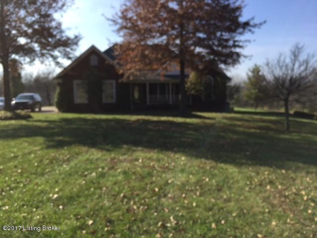 4508 Brittany Ln, Crestwood, KY 40014 (#1490717) :: Team Panella
