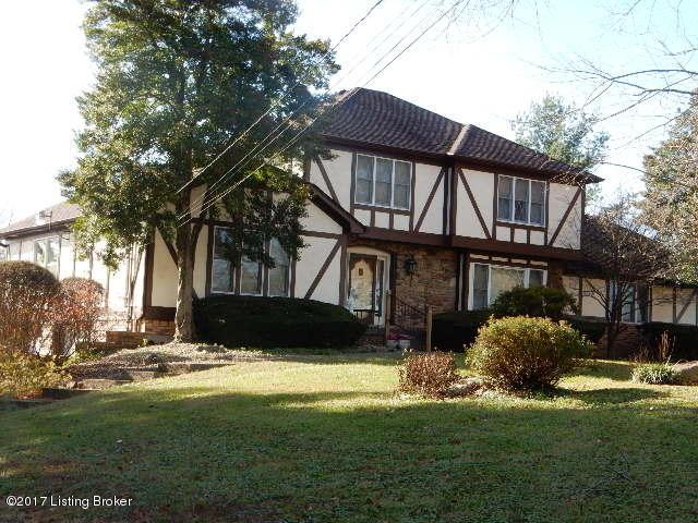 275 Rockcastle Villa, Shepherdsville, KY 40165 (#1491118) :: The Sokoler-Medley Team