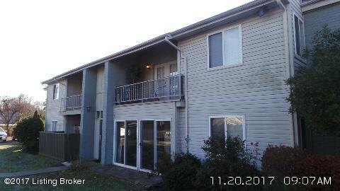6302 Wisteria View Ln #203, Louisville, KY 40218 (#1491152) :: Keller Williams Louisville East