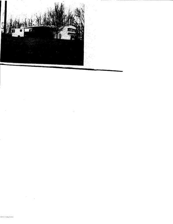 188 Cart Bell Ridge Rd, Monticello, KY 42633 (#1491180) :: Segrest Group