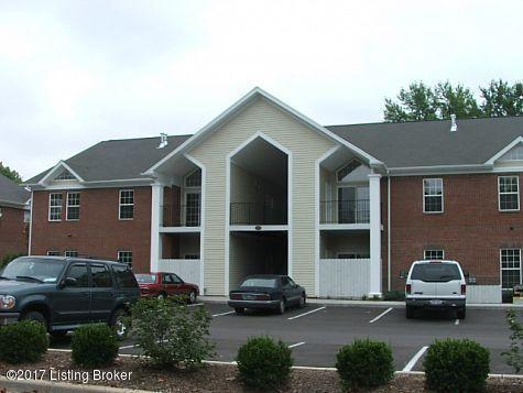 1120 Westlynne Pl #3, Louisville, KY 40222 (#1491578) :: At Home In Louisville Real Estate Group