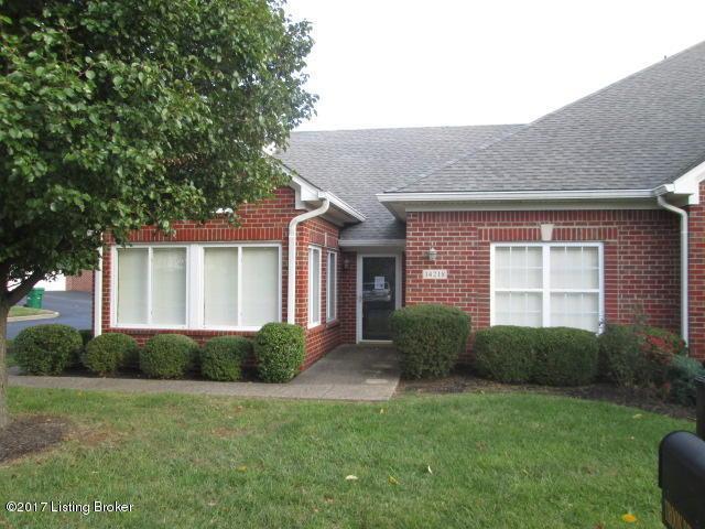 14218 Troon Dr, Louisville, KY 40245 (#1492006) :: The Stiller Group