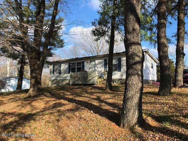 4717 Harvest Dr, Crestwood, KY 40014 (#1492042) :: At Home In Louisville Real Estate Group