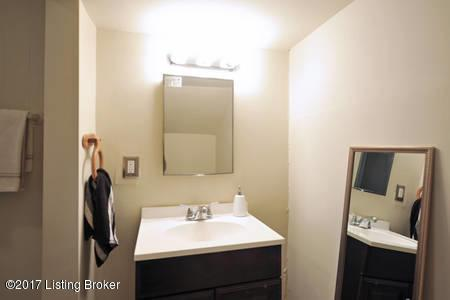 1440 S South Brook St #1, Louisville, KY 40208 (#1492109) :: At Home In Louisville Real Estate Group