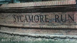 4908 Sycamore Ridge Ln, La Grange, KY 40031 (#1492313) :: Team Panella