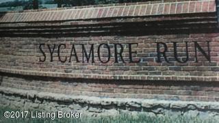 4903 Sycamore Ridge Ln, La Grange, KY 40031 (#1492314) :: The Sokoler-Medley Team