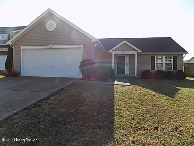 6412 Stableview Pl, Louisville, KY 40228 (#1492433) :: Team Panella