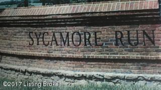 5002 Sycamore Ridge Ln, La Grange, KY 40031 (#1492555) :: The Stiller Group