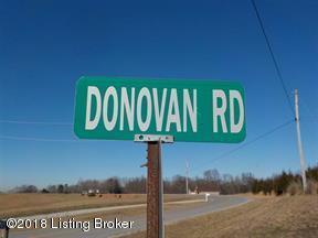 500 Donovan Rd, Bloomfield, KY 40008 (#1493364) :: The Elizabeth Monarch Group