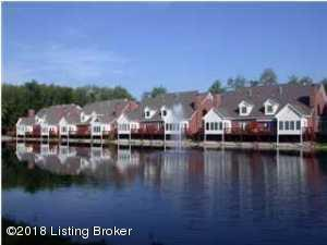 9016 Lyndon Lakes Pl, Lyndon, KY 40222 (#1493630) :: Keller Williams Louisville East