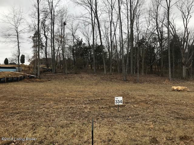 Lot 334 Gavin Ct #334, Louisville, KY 40245 (#1493681) :: Team Panella
