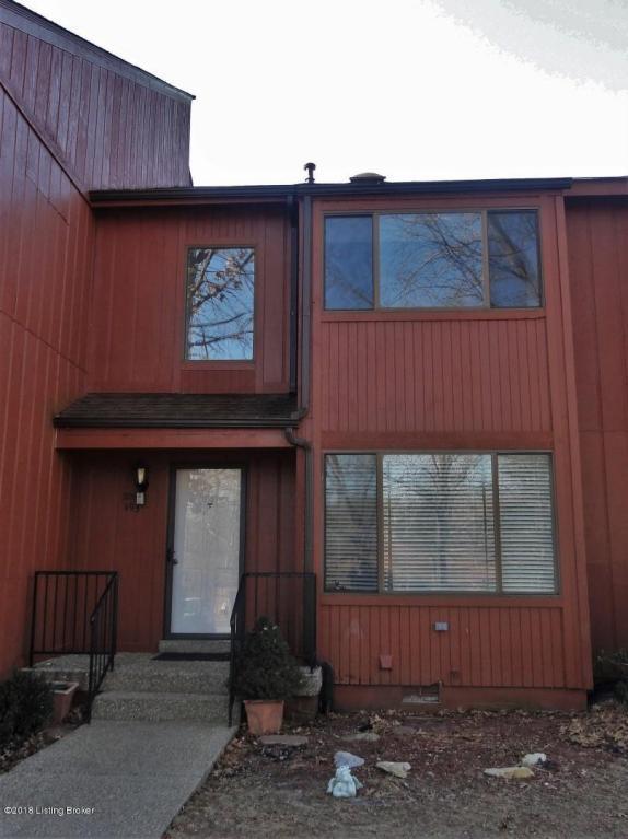 493 Piping Rock Rd, Brandenburg, KY 40108 (#1496008) :: Keller Williams Louisville East