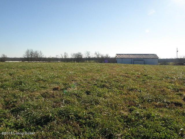 Tr 2A Kings Hwy, Shelbyville, KY 40065 (#1496077) :: Segrest Group