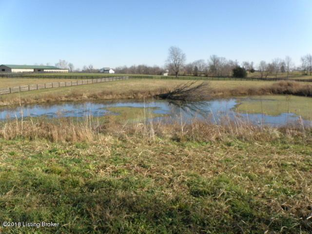 Tr 3B Zaring Mill Rd, Shelbyville, KY 40065 (#1496078) :: Segrest Group