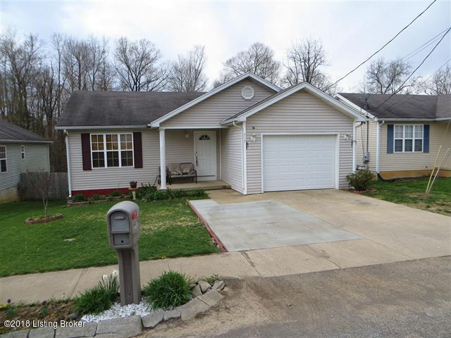 717 Andra Dr, Radcliff, KY 40160 (#1496133) :: The Stiller Group