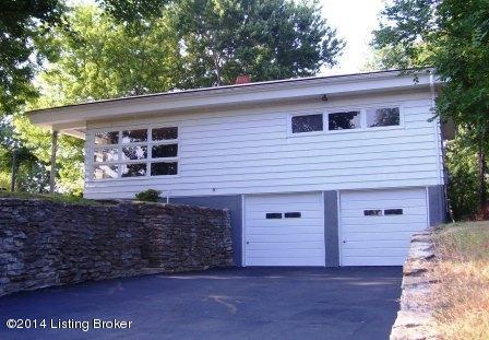 1709 Hilltop Dr, Carrollton, KY 41008 (#1496342) :: The Stiller Group