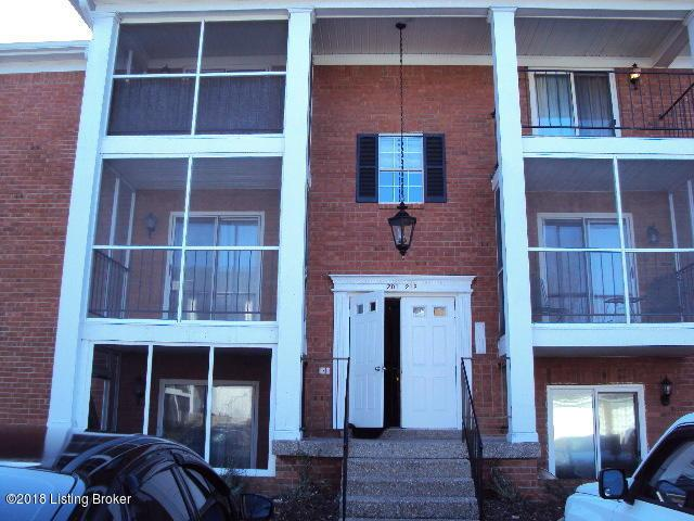 211 Donard Park Ave, Louisville, KY 40218 (#1497491) :: Keller Williams Louisville East