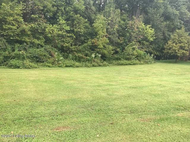 Lot 132 Woodhill Rd, Bardstown, KY 40004 (#1497535) :: The Stiller Group