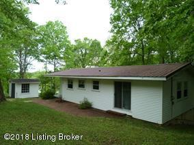 210 Moonshine Rd, New Haven, KY 40051 (#1498431) :: Team Panella