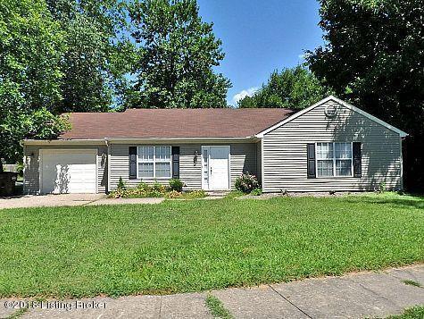 517 Old Harrods Creek Rd, Louisville, KY 40223 (#1498652) :: Team Panella