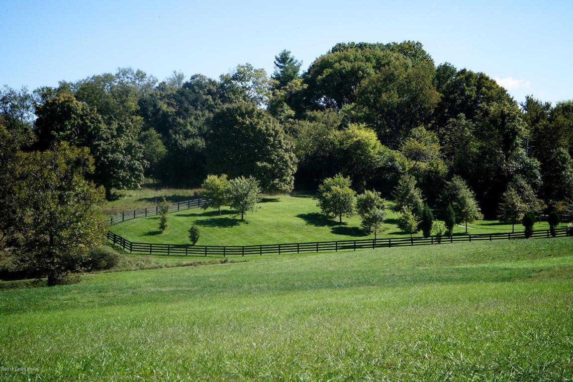 9 Fincastle Farms Trace - Photo 1