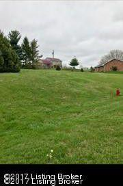 Lot 16 Farmington Dr, Hodgenville, KY 42748 (#1501016) :: The Sokoler-Medley Team