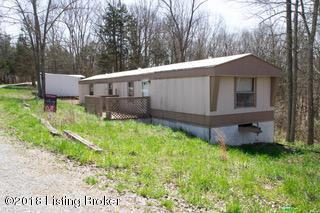 108 Woodduck Dr, Willisburg, KY 40078 (#1501364) :: The Sokoler-Medley Team