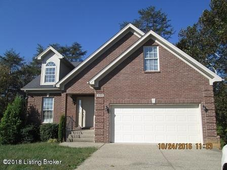 2100 Churchdown Ln, Louisville, KY 40214 (#1501455) :: The Stiller Group