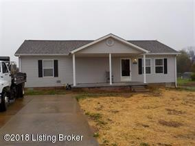 110 Apache Ct, Bloomfield, KY 40008 (#1501499) :: The Stiller Group