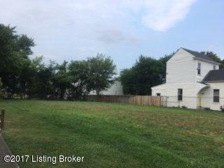 622 E Ormsby Ave, Louisville, KY 40217 (#1501590) :: The Stiller Group