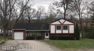 1805 Springhill Rd, Anchorage, KY 40223 (#1501652) :: The Elizabeth Monarch Group