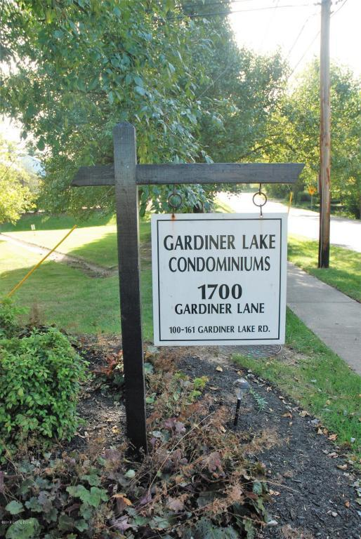 153 Gardiner Lake Rd, Louisville, KY 40205 (#1502131) :: The Elizabeth Monarch Group