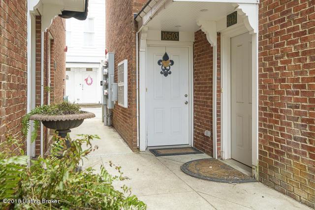 10603 Norton Commons Walk Blvd, Prospect, KY 40059 (#1502281) :: The Price Group
