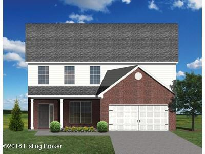 17105 Piton Way, Louisville, KY 40245 (#1502340) :: The Stiller Group