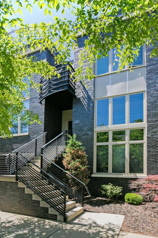706 Rubel Ave, Louisville, KY 40204 (#1503040) :: The Stiller Group