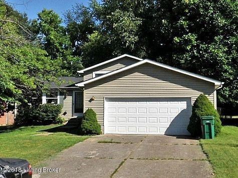 11313 Prince George Ct, Louisville, KY 40241 (#1503423) :: The Stiller Group