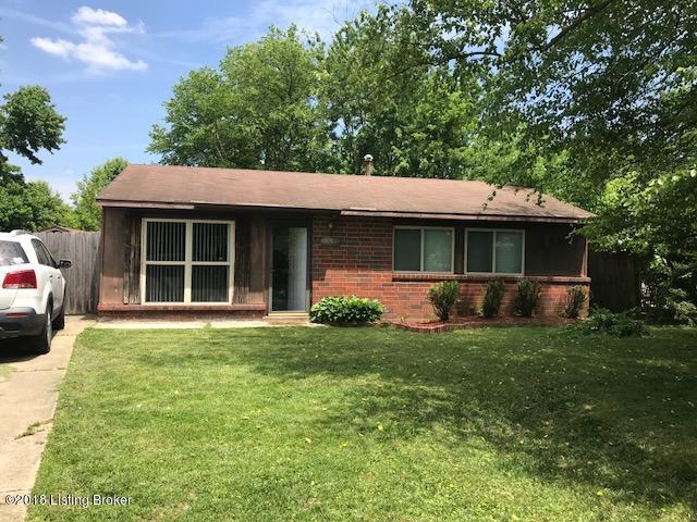 8603 Gary Way, Louisville, KY 40118 (#1504036) :: The Stiller Group