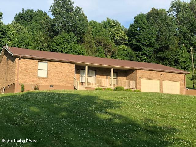 505 Cross Ln, Irvington, KY 40146 (#1504126) :: The Stiller Group
